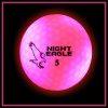 night-eagle-pink