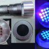 24 UV GLOW FLASHLIGHT to charge Night Golf Balls